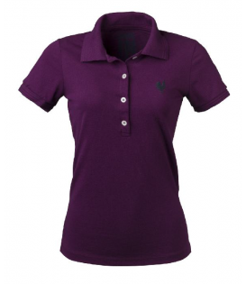 Polo Made In Mato